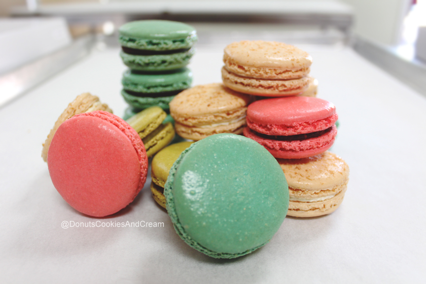 BLOG XT Stack XT Patisserie   A One Stop Macaron Boutique