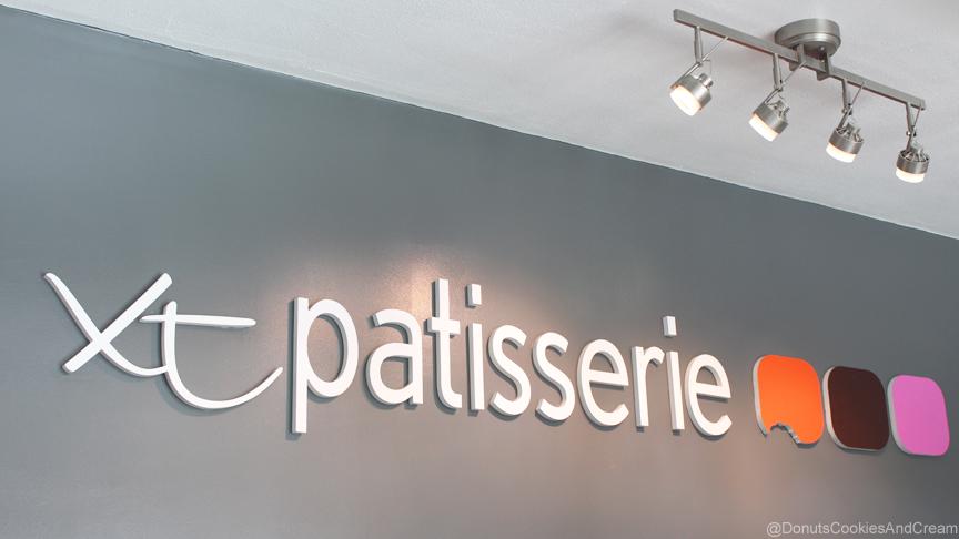 XT Sign XT Patisserie   A One Stop Macaron Boutique
