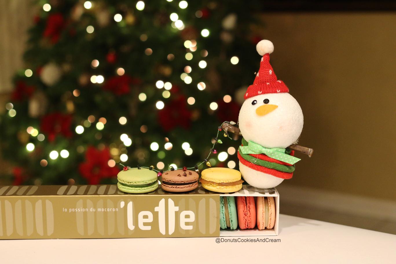 0 Lette Snowman Lette it Go, Lette it Go