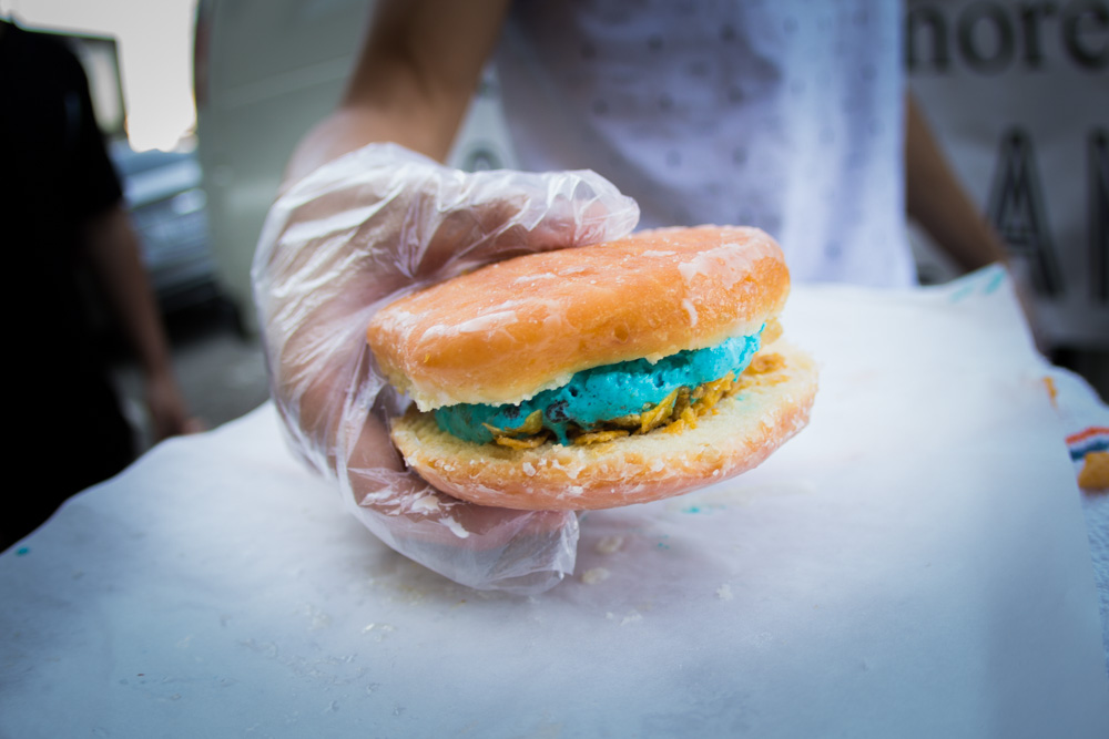 thehundreds9493 The Milky Bun of Afters Ice Cream Finds a New Home in Tustin, CA