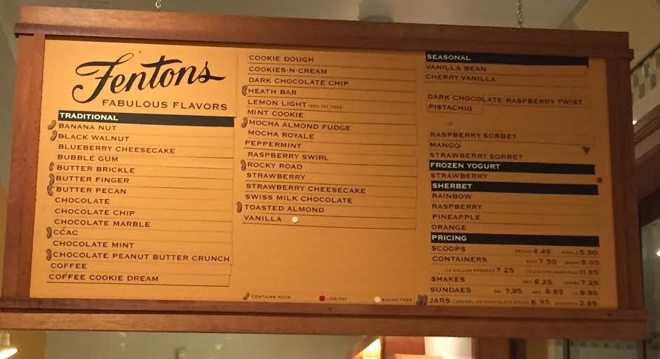 unnamed 2 e1425930373644 Fenton's Creamery, An Iconic Spot In Oakland