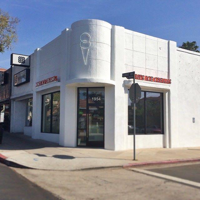 11070924 678978082213984 2588623863827695085 n Jenis Splendid Ice Cream Finally Opens In Los Angeles