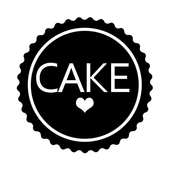 2 CAKE the Sweets & Party Expo