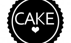 CAKE the Sweets & Party Expo