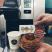 DKs Donuts Onut 2yf4ji3obqgna7236btqtm LA Cookie Con & Sweets Show 2015 | Pasadena
